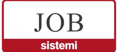 Webinar  JOB 770